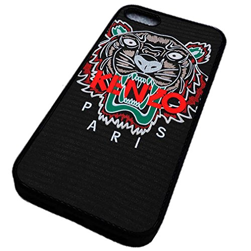 cover-iphone-5-iphone-5s-custodia-kenzo-luxury-brand-marche-custodia-bello-apple-per-logo-da-kenzo-h