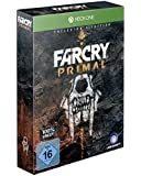 Far Cry Primal (100% Uncut) - Collector's Edition - [Xbox One]