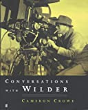 Conversations with Billy Wilder (Hors Catalogue)