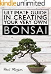 Ultimate Guide In Creating Your Very...