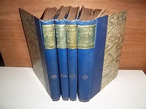 Hygiene et medecine 4 volumes (tome 1 génération, tome 2vie de relation, tome 3 vie de nutrition, tome 4 physiologie et dictionnaire