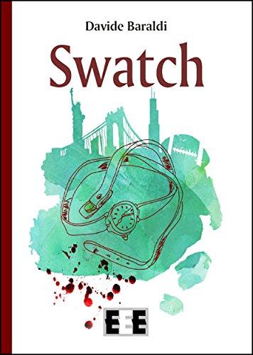 swatch-lamore-ai-tempi-del-web