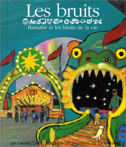 """<a href=""""/node/19679"""">Les bruits</a>"""