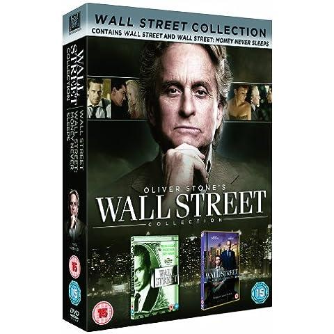 Wall Street / Wall Street 2