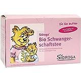 Sidroga Bio Schwangerschaftstee, 20 St