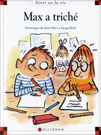 "<a href=""/node/60"">Max a triché</a>"