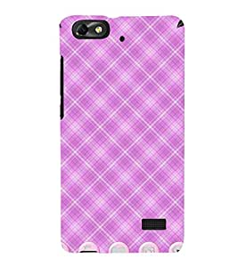 Like Us in Facebook 3D Hard Polycarbonate Designer Back Case Cover for Huawei Honor 4C :: Huawei G Play Mini