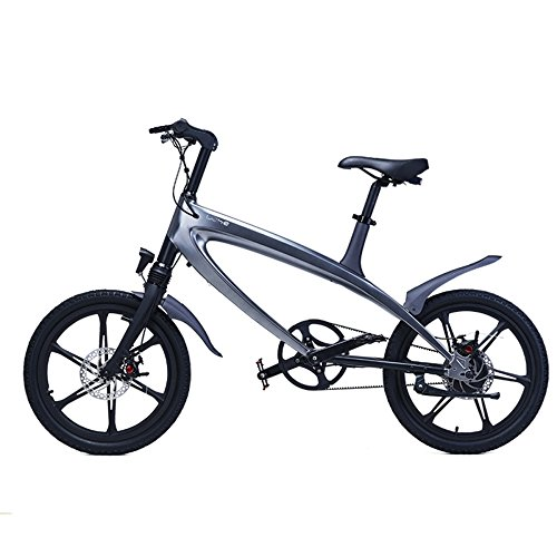 518XLW MeFL. SS500  - GTYW Electric Bicycle Mountain Bicycle City Fashion Simple Moped Removable Lithium Smart -Built-in Bluetooth Stereo Mountain Bike