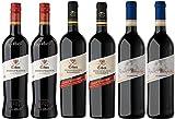 Erben Weinpaket Dornfelder