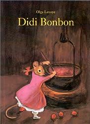 Didi Bonbon