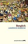 Bangkok par Osborne