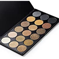 VALUE MAKERS 18 colori ombretto ombretti Palette-Beauty