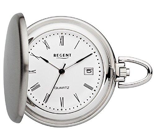 regent-p116-reloj-de-bolsillo