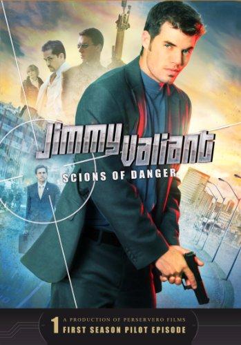 jimmy-valiant-scions-of-danger-reino-unido-dvd