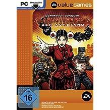Command & Conquer - Alarmstufe Rot 3: Der Aufstand [EA Value Games] - Download-Code, kein Datenträger enthalten