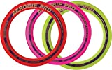 Aerobie Wurfring Pro - keine farbe