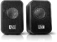 HP NN109AA#ABB Notebook Speakers