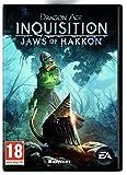 Dragon Age: Inquisition - Jaws of Hakkon  [PC Code - Origin]