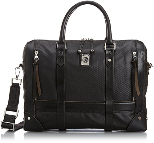 DIESEL BRIEF THE BRAVE Handtasche Damenhandtasche Damen Tasche Woman (Damen Handtaschen Diesel)