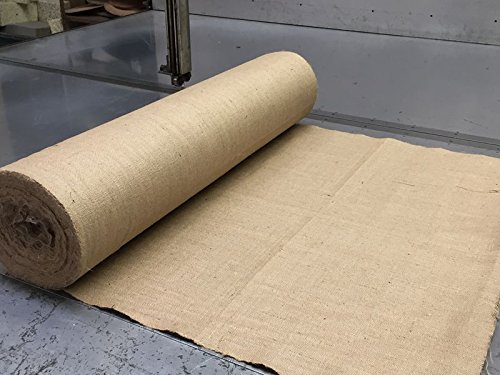 choose-from-various-lengths-of-40-54-or-72-inch-wide-10-or-12oz-weight-natural-hessian-20m-long-x-12