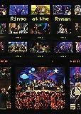 Ringo The Ryman kostenlos online stream