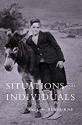 Situations and Individuals (Current Studies in Linguistics)