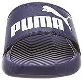 Puma Popcat, Chaussures de Plage Et Piscine Mixte Adulte