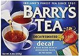 Barry's Tea Entkoffeiniert 80 Stück