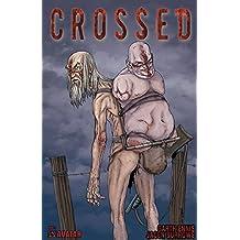 Crossed #4 (English Edition)