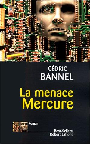 La menace Mercure