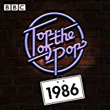 Top of the Pops: 1986