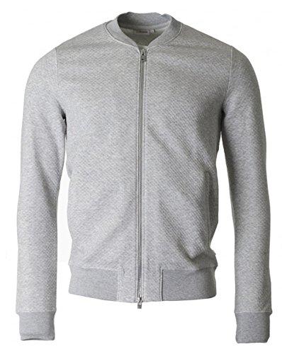 j-lindeberg-randall-micro-quilt-jersey-crew-sweat-xl-grey-melange