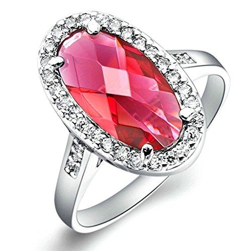 daesar-plaque-argent-bague-de-mariage-femme-millesime-crystal-cree-anneaux-oval-anneaux-taille515