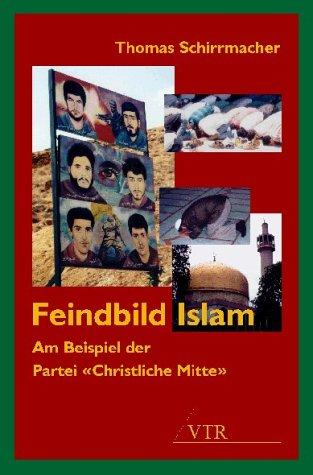 Feindbild Islam
