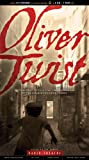 Best Tyndale House Publishers Practice Livres - Oliver Twist Review
