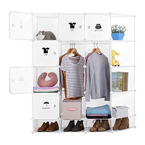 langria-armario-modular-organizador-convertible-de-12-cubos-5-estantes-laterales-esquinadas-y-3-cajo