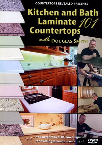 countertops-101-kitchen-bath-laminate-counter-usa-dvd