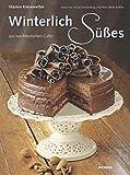 Winterlich Süßes aus norddeutschen Cafés