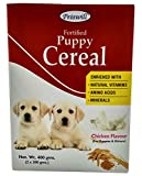 #8: PETSWILL Puppy CERELAC (Chicken Flavour)