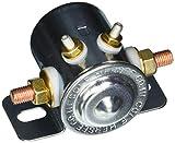 Cole Hersee 24063 24 V isoliert Dauerbetrieb SPST-Magnetschalter