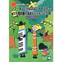 Ojarumaru Kyosokyoku (Piano Part)