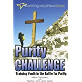 Purity Challenge: Training Youth in the Battle for Purity