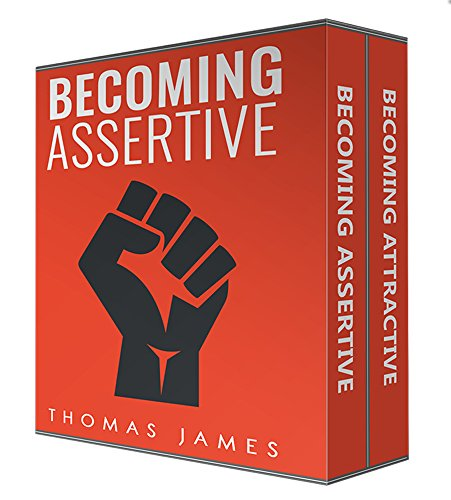 Pdf Download Assertive 2 Manuscripts Becoming Assertive And Becoming Attractive Read Online By Thomas James Marcosupersimicpersija1095