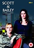 Scott and Bailey - Series 1 [DVD]