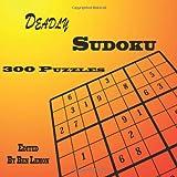 Deadly Sudoku