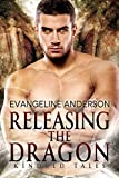Produkt-Bild: Releasing the Dragon (Brides of the Kindred) (English Edition)