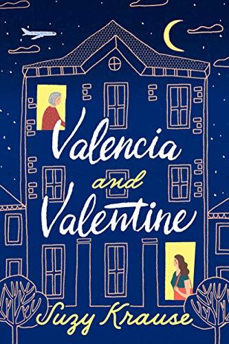 Valencia and Valentine