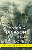 The Final Encyclopedia: The Childe Cycle Book 7 (Gateway Essentials) (English Edition)