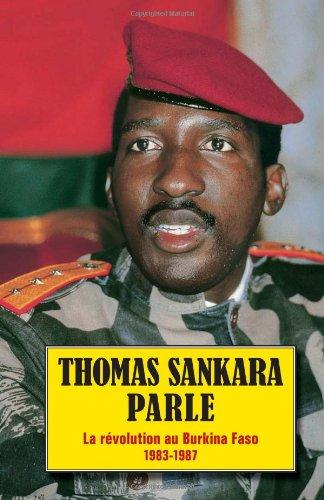 thomas-sankara-parle-la-revolution-au-burkina-faso-1983-1987