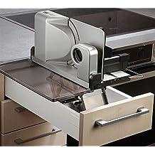 suchergebnis auf f r brotschneidemaschine schublade. Black Bedroom Furniture Sets. Home Design Ideas